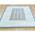 "Handmade Clearance Rectangle Rug > Design# SH33894 > Size: 4'-0"" x 5'-6"" [ONLINE ONLY]"