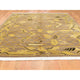 "Handmade Clearance Rectangle Rug > Design# SH38883 > Size: 7'-8"" x 9'-7"" [ONLINE ONLY]"