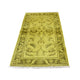 "Handmade Clearance Rectangle Rug > Design# SH38895 > Size: 3'-0"" x 5'-0"" [ONLINE ONLY]"