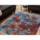 "Handmade Clearance Rectangle Rug > Design# SH38913 > Size: 3'-0"" x 4'-10"" [ONLINE ONLY]"