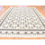 "Handmade Clearance Rectangle Rug > Design# SH39342 > Size: 8'-6"" x 12'-6"" [ONLINE ONLY]"