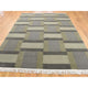 "Handmade Clearance Rectangle Rug > Design# SH39382 > Size: 6'-0"" x 8'-10"" [ONLINE ONLY]"