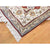 "Handmade Fine Oriental Rectangle Rug > Design# SH40180 > Size: 9'-0"" x 11'-10"" [ONLINE ONLY]"