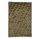 "Handmade Clearance Rectangle Rug > Design# SH40730 > Size: 5'-7"" x 8'-4"" [ONLINE ONLY]"