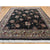 "Handmade Clearance Rectangle Rug > Design# SH41453 > Size: 8'-1"" x 10'-0"" [ONLINE ONLY]"