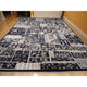 "Handmade Clearance Rectangle Rug > Design# SH41463 > Size: 10'-0"" x 13'-0"" [ONLINE ONLY]"