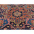 "Handmade Antique Rectangle Rug > Design# SH41715 > Size: 9'-6"" x 13'-4"" [ONLINE ONLY]"