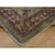 "Handmade Clearance Rectangle Rug > Design# SH41826 > Size: 12'-5"" x 18'-0"" [ONLINE ONLY]"