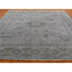 "Handmade Mamluk Rectangle Rug > Design# SH42017 > Size: 9'-0"" x 11'-7"" [ONLINE ONLY]"