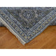 "Handmade Heriz Rectangle Rug > Design# SH42019 > Size: 8'-9"" x 11'-10"" [ONLINE ONLY]"