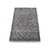 "Handmade Transitional Rectangle Rug > Design# SH42085 > Size: 2'-1"" x 3'-2"" [ONLINE ONLY]"