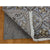 "Handmade Transitional Rectangle Rug > Design# SH42086 > Size: 2'-1"" x 3'-1"" [ONLINE ONLY]"