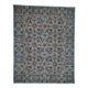 "Handmade Tribal & Geometric Rectangle Rug > Design# SH42100 > Size: 8'-0"" x 10'-1"" [ONLINE ONLY]"