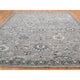 "Handmade Heriz Rectangle Rug > Design# SH42212 > Size: 9'-1"" x 12'-1"" [ONLINE ONLY]"