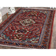 "Handmade Persian Rectangle Rug > Design# SH42643 > Size: 2'-7"" x 4'-10"" [ONLINE ONLY]"