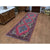 "Handmade Persian Rectangle Rug > Design# SH42649 > Size: 2'-7"" x 6'-1"" [ONLINE ONLY]"