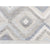"Handmade Flat Weave Rectangle Rug > Design# SH42788 > Size: 5'-2"" x 7'-1"" [ONLINE ONLY]"