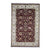 "Handmade Rajasthan Rectangle Rug > Design# SH43058 > Size: 6'-0"" x 9'-0"" [ONLINE ONLY]"