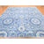 "Handmade Silk Rectangle Rug > Design# SH43213 > Size: 9'-1"" x 12'-4"" [ONLINE ONLY]"
