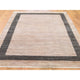"Handmade Clearance Rectangle Rug > Design# SH45037 > Size: 5'-7"" x 8'-0"" [ONLINE ONLY]"