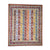 "Handmade Tribal & Geometric Rectangle Rug > Design# SH45324 > Size: 8'-2"" x 9'-10"" [ONLINE ONLY]"