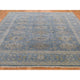 "Handmade Heriz Rectangle Rug > Design# SH45739 > Size: 8'-1"" x 10'-0"" [ONLINE ONLY]"