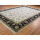 "Handmade Rajasthan Rectangle Rug > Design# SH45754 > Size: 11'-9"" x 15'-4"" [ONLINE ONLY]"