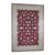 "Handmade Rajasthan Rectangle Rug > Design# SH45760 > Size: 10'-0"" x 14'-4"" [ONLINE ONLY]"