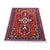 "Handmade Persian Rectangle Rug > Design# SH45794 > Size: 2'-6"" x 4'-0"" [ONLINE ONLY]"