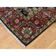 "Handmade Heriz Rectangle Rug > Design# SH46272 > Size: 6'-2"" x 9'-2"" [ONLINE ONLY]"