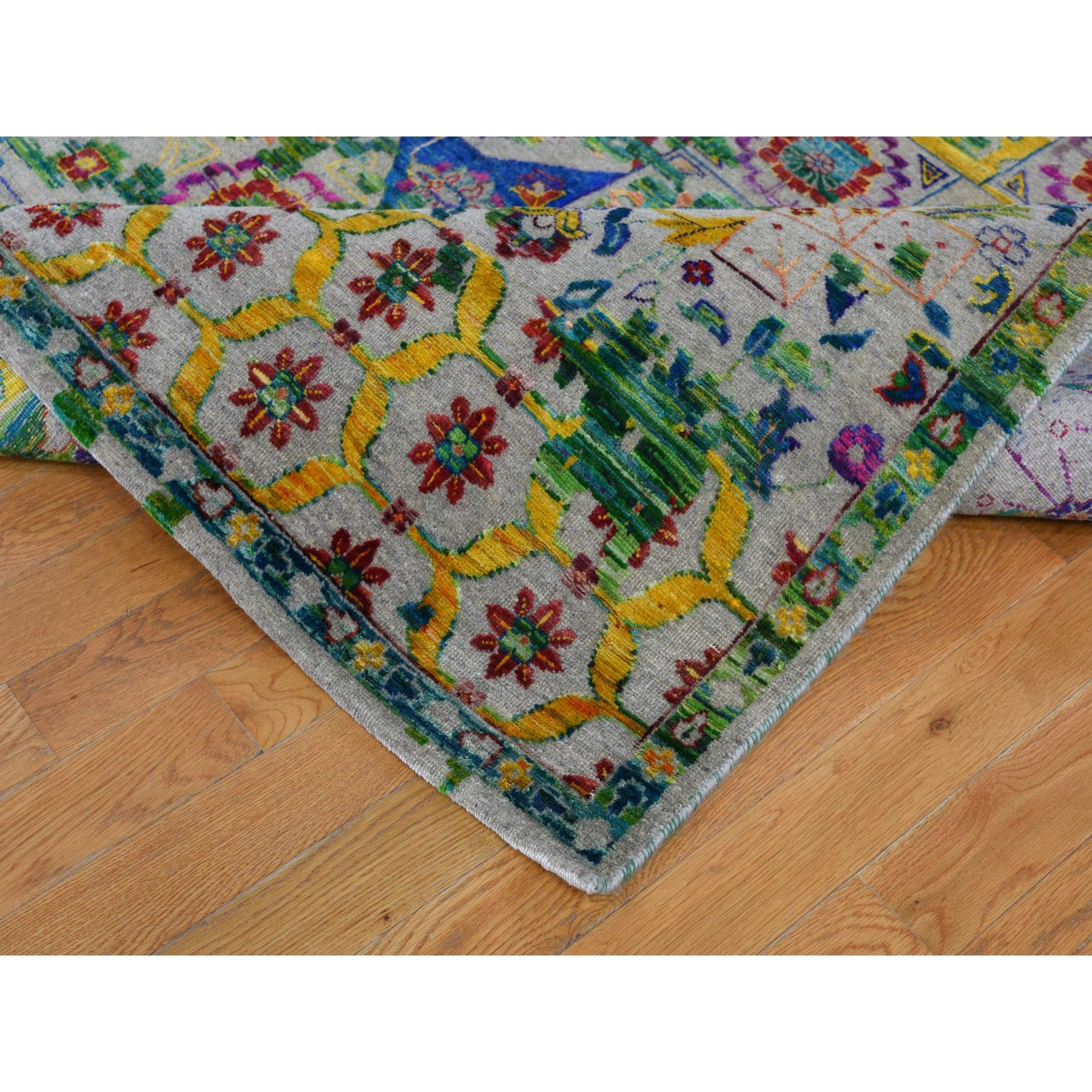 handmade rugs, carpet culture, NYC Rugs, online rugs, cheap rugs, shop rugs, area rugs