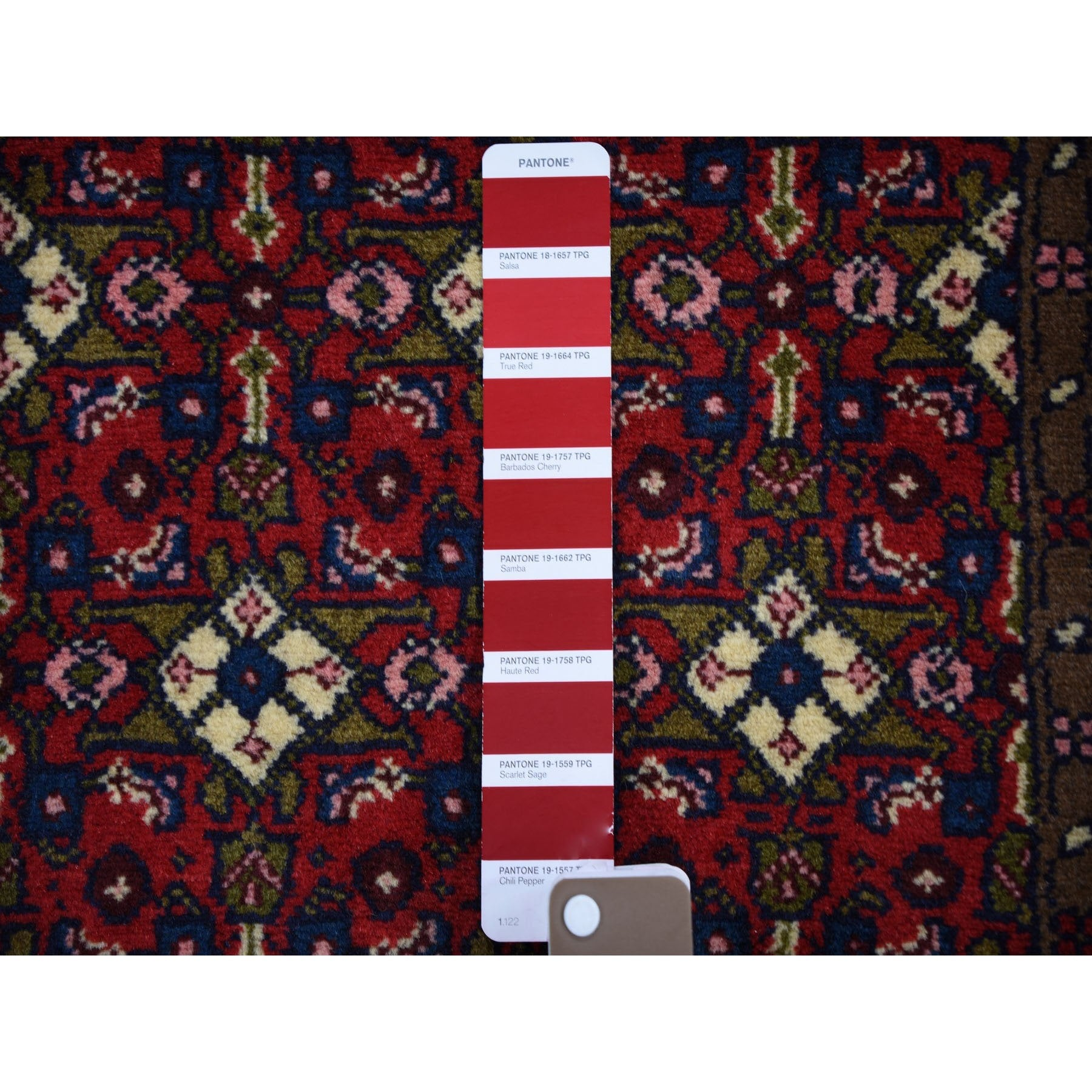 Carpet Culture Rugs, Handmade Rugs, NYC Rugs, New Rugs, Shop Rugs, Rug Store