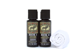 Bickmore Leather Care Kit