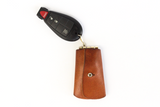 George Key Case