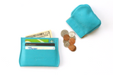 Opal Credit Card Holder