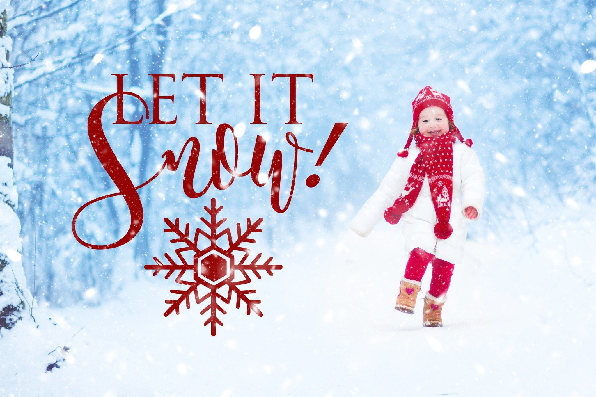 merry bright christmas overlays uplift photoshop actions photoshop overlays and lightroom presets - Christmas Overlays