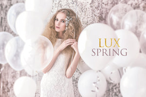 Lux Collection for Lightroom Presets - Uplift Photoshop Actions, Photoshop Overlays and Lightroom Presets