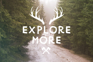 Wanderlust Hipster Overlays - Uplift Photoshop Actions, Photoshop Overlays and Lightroom Presets