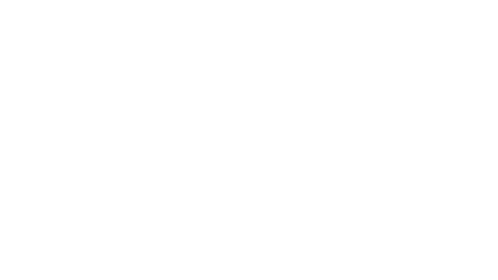 VeRaf Clothing