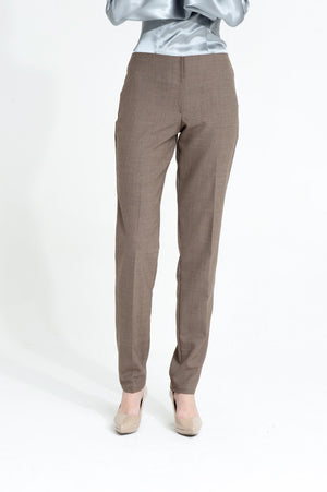 Shawn Trousers - VeRaf Clothing
