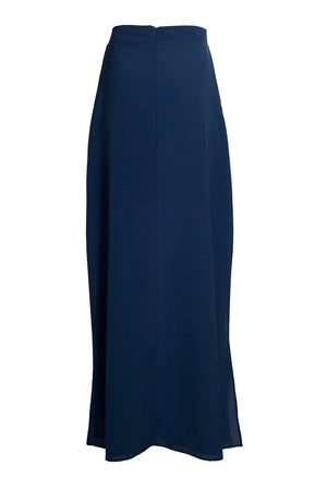 Nina Maxi Skirt - VeRaf Clothing