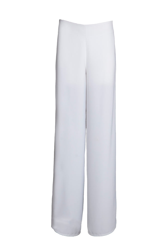 Wide leg trousers - VeRaf Clothing