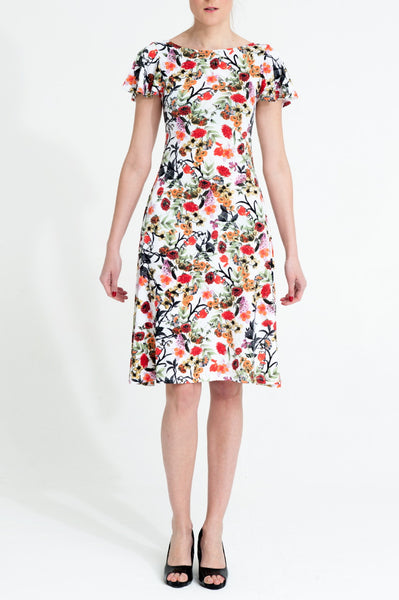 Find tall womens clothing at ShopStyle. Shop the latest collection of tall womens clothing from the most popular stores - all in one place.