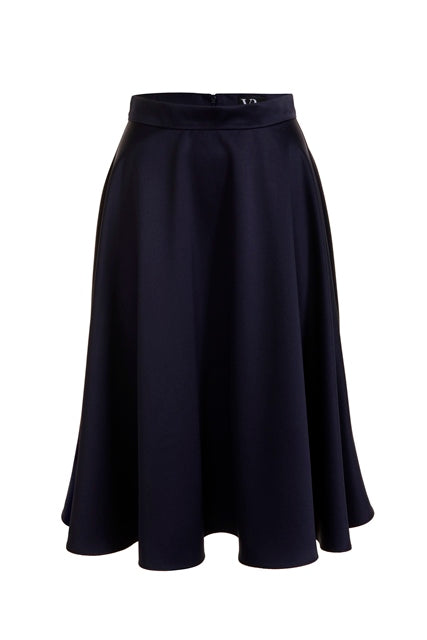 Beth Skirt - VeRaf Clothing