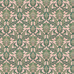 The Faenza Wallpaper - WYNIL by NumerArt Wallpaper and Art