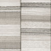 Catalogne Gray Wallpaper