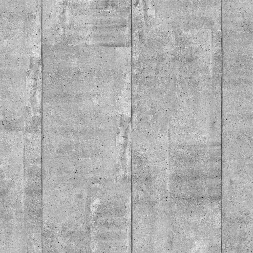 Concrete Smooth Wallpaper