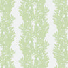 Florida Sunshine Soft Wallpaper - WYNIL by NumerArt Wallpaper and Art