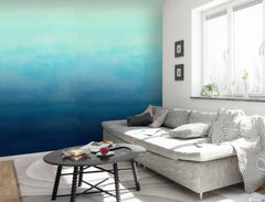 Water Wallpaper - WYNIL by NumerArt Wallpaper and Art