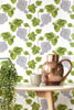 Pinot Noir Wallpaper - WYNIL by NumerArt Wallpaper and Art